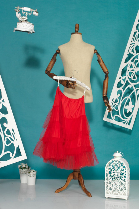 Платье PC-SS15-001-02