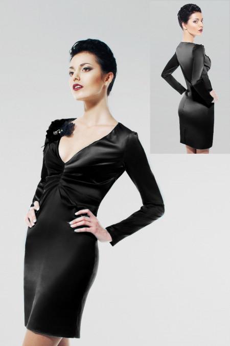 Платье TM-AW13-015-01