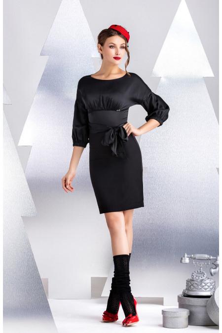 Платье TM-AW17-701-01