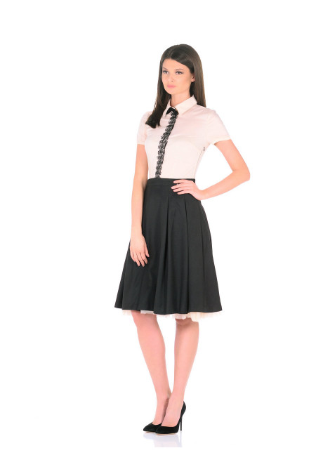 Платье TM-AW17-748-07