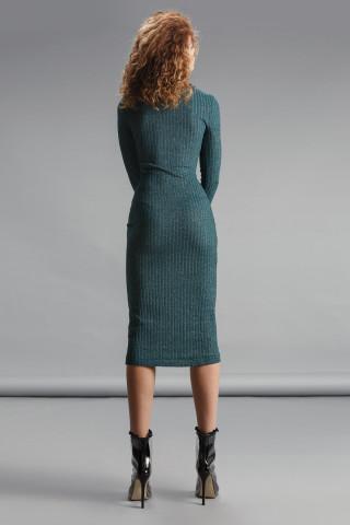 Платье TM-AW18-904-19