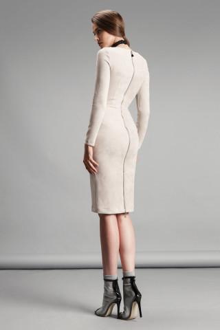 Платье TM-AW18-908-09
