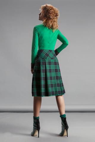 Платье TM-AW18-912-10