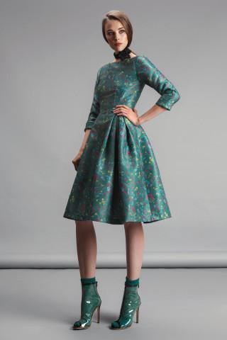 Платье TM-AW18-946-19