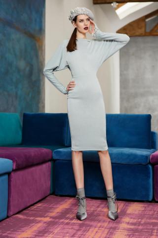 Платье TM-AW19-1103-32