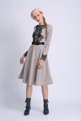 Платье TM-SS19-1110-08