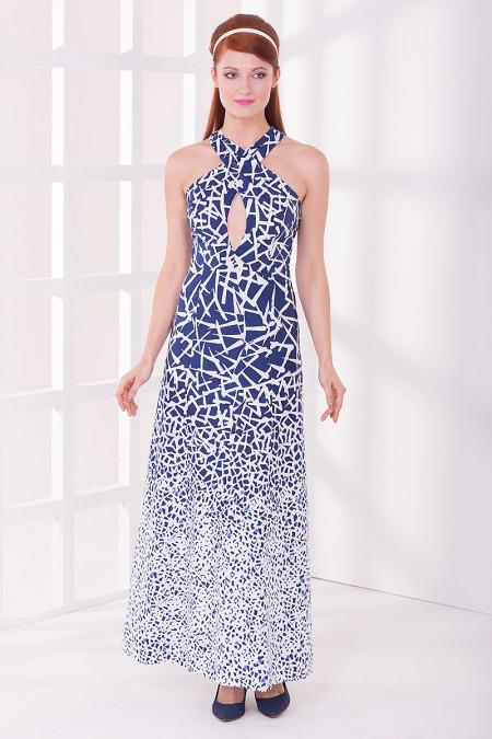 Платье TM-SS13-033-04