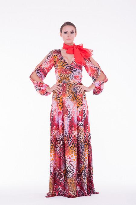 Платье TM-SS14-202-02