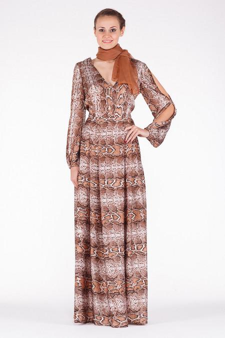 Платье TM-SS14-211-08