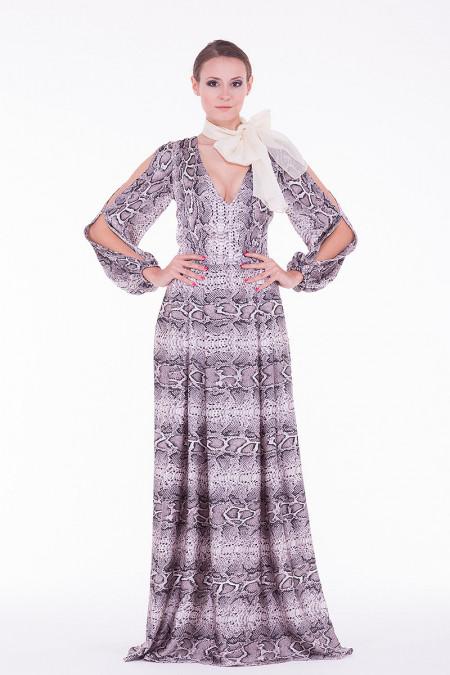 Платье TM-SS14-211-09