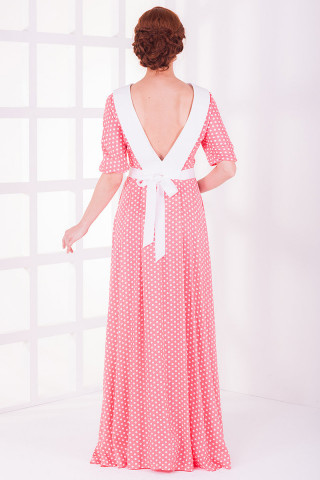Платье TM-SS14-242-03