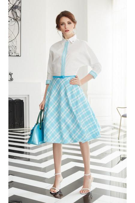Платье TM-SS17-800-30