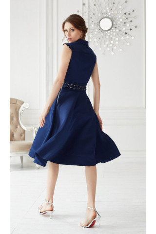 Платье TM-SS17-802-04