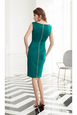 Платье TM-SS17-829-19
