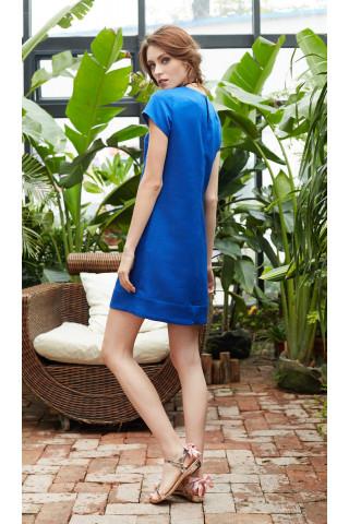 Платье TM-SS20-1448-04