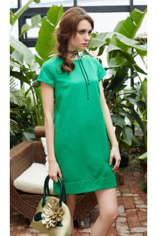 Платье TM-SS20-1448-10