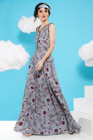 Платье TM-SS18-1012-09