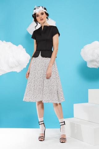 Платье TM-SS18-1016-01
