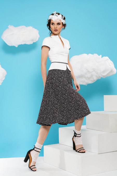 Платье TM-SS18-1016-16