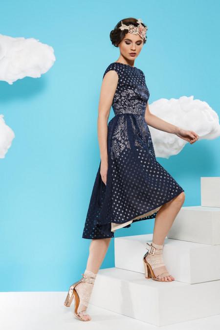Платье TM-SS18-1027-04
