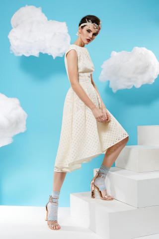 Платье TM-SS18-1027-31