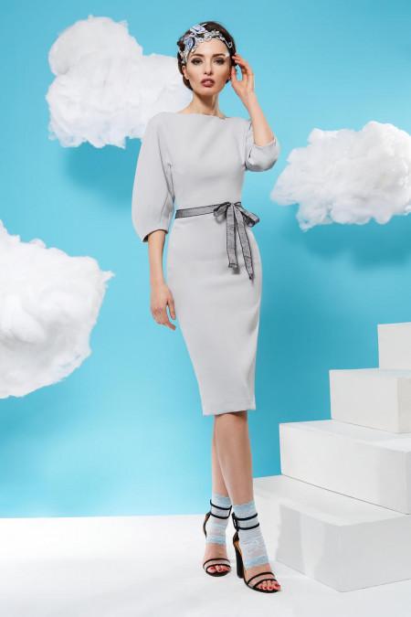 Платье TM-SS18-1029-09