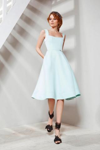 Платье TM-SS19-1201-32