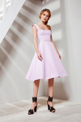 Платье TM-SS19-1201-34