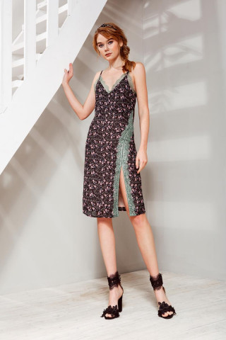 Платье TM-SS19-1211-01