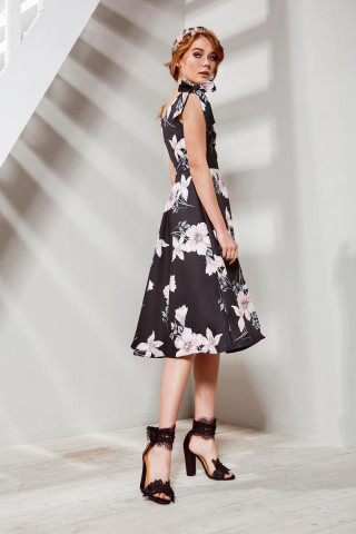 Платье TM-SS19-1219-01