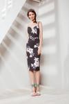 Платье TM-SS19-1220-01