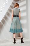 Платье TM-SS19-1235-26