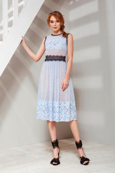 Платье TM-SS19-1235-30