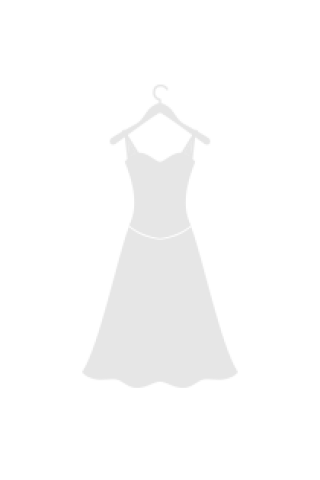 Платье TM-SS18-1026-04